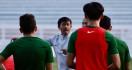 Final SEA Games 2019 Indonesia vs Vietnam: Indra Sjafri Siapkan Algojo Adu Penalti - JPNN.com