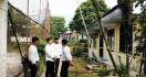 Kantor BBWSC3 Banten Dibakar? - JPNN.com