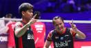Jadwal BWF World Tour Finals 2019 Hari Pertama, Ada Derbi Indonesia - JPNN.com