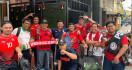 Final SEA Games 2019: Dukungan Suporter Indonesia Bakal Besar - JPNN.com