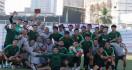 Timnas Indonesia vs Vietnam: Sertu TNI Andy Ungkap Hasil Diskusi Pemain Belakang - JPNN.com