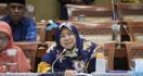 Iuran BPJS Kesehatan Naik, PKS Pertanyakan Iktikad Baik Pemerintah - JPNN.com