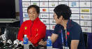 Lee Young-Jin Ungkap Kunci Kesuksesan Vietnam Kalahkan Timnas Indonesia - JPNN.com