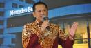 Bamsoet: Stabilitas Politik Kunci Indonesia Tidak Terjerumus ke Jurang Resesi - JPNN.com