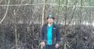 Berkat Mangrove, Muhammad Ali Bisa Bantu Orang - JPNN.com
