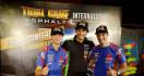 Pembalap Eropa Siap Panaskan Seri Pamungkas Trial Game Asphalt 2019 - JPNN.com