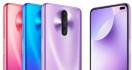Resmi Dirilis, Ini Perbedaan Xiaomi Redmi K30 dan K30 5G - JPNN.com