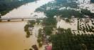 Korban Banjir di Kabupaten Kampar Terserang Penyakit - JPNN.com