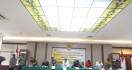 Cipta Karya Kementerian PUPR Serahterimakan Hibah Barang Milik Negara Senilai Rp1,58 Triliun - JPNN.com