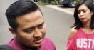 Jebolan Indonesian Idol Alami KDRT - JPNN.com
