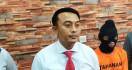 Berkas Kasus Penipuan Akumobil Dilimpahkan ke Kejari Bandung - JPNN.com