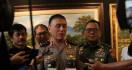 Diistirahatkan PSSI, Indra Sjafri Beri Tanggapan Begini - JPNN.com