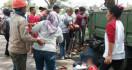 Innalillahi, Dua Pelajar Tewas di Jalan - JPNN.com