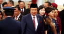 Puan: Wantimpres Harus Beri Pertimbangan yang Konkret ke Jokowi - JPNN.com