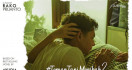 Ini Bocoran Pemeran Ayu dalam Film Teman Tapi Menikah 2 - JPNN.com
