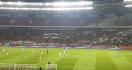 Persija vs Madura United 4-0, Macan Kemayoran Masuk Zona Aman - JPNN.com