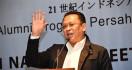 Ketua MPR RI Minta Alumni Program Persahabatan Indonesia - Jepang Perkuat Jaringan Kemitraan - JPNN.com