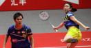 Jadwal Semifinal BWF World Tour Finals 2019 Hari Ini, Jangan Lewatkan! - JPNN.com
