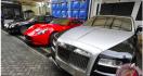 Banyak Juga Orang Kaya di Bogor Menunggak Pajak Mobil Mewah, Nilainya Fantastis - JPNN.com