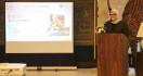 Menaker Hadiri Forum Bisnis Ketenagakerjaan di Jepang - JPNN.com