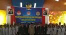 Menurut Prabowo Subianto, Negara Modern Memerlukan Pemimpin Cerdas, Berani - JPNN.com