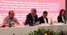 Mahaka Radio Integra Lakukan Restrukturisasi demi Hadapi 2020 - JPNN.com