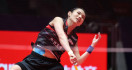 Lunasi Utang, Tai Tzu Ying Tembus Final BWF World Tour Finals 2019 - JPNN.com