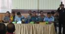 TNI dan Polri di Bali Gelar Rapat Pengamanan Natal 2019 dan Tahun Baru 2020 - JPNN.com