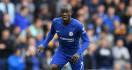 Usai Akhir Musim N'Golo Kante Pengin Tinggalkan Chelsea - JPNN.com