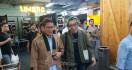 Sandiaga Uno: Jangan Langsung Menghakimi Pak Anies - JPNN.com