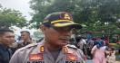 Kondisi Bripka Imam Korban Penusukan Anggota TNI Mulai Membaik - JPNN.com