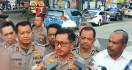 Jelang Libur Nataru, Truk Angkutan Barang Dilarang Beroperasi Mulai 21 Desember - JPNN.com