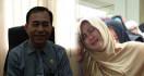 Pengakuan Mengejutkan Maimunah Soal Malam Sebelum Hakim PN Medan Jamaluddin Tewas Terbunuh - JPNN.com