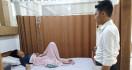Pesta Tiner Racikan, Seorang Pelajar Tewas - JPNN.com