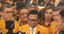 Tak Punya Kader di DPR, Hanura Tetap Konsisten Dukung Pemerintahan Jokowi - JPNN.com