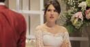 Duh, Kulit Olivia Jensen Terbakar - JPNN.com