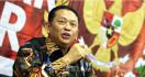 Ketua MPR Minta BNPT Tingkatkan Pencegahan Paham Radikal - JPNN.com