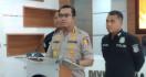 Polri Pastikan Penarikan Dua Penyidik dari KPK Sudah Sesuai Prosedur - JPNN.com