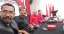 Politikus PDIP Ungkit Tes Honorer K2 di Zaman SBY - JPNN.com