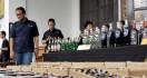 Gudang di Bandung Simpan Ribuan Minuman Keras - JPNN.com