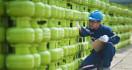 Illiza DPR Menyoroti Rencana Kenaikan Gas Elpiji dan Iuran BPJS - JPNN.com