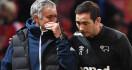 Tottenham Vs Chelsea: Tentang Cinta Mourinho Kepada Lampard - JPNN.com