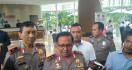 Kapolda Jambi Perintahkan Jajarannya Buru Bripka Eko Sudarsono - JPNN.com