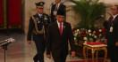 Jawab Permintaan ICW, Jokowi: Tam Tim Tam Tim, Hahaha - JPNN.com