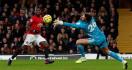 Lihat Klasemen Liga Inggris Hingga Pekan ke-18 dan Jadwal Boxing Day - JPNN.com