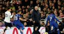Kalah dari Frank Lampard, Jose Mourinho Colek Nama Antonio Conte - JPNN.com