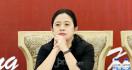 Mbak Puan Ogah Merespons Draf RUU Omnibus Law yang Beredar di Publik - JPNN.com