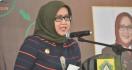 Terbit SE Larang Tiup Terompet di Malam Tahun Baru 2020 - JPNN.com