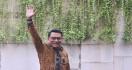 Relawan Jokowi Anggap Moeldoko Bersih di Kasus Jiwasraya - JPNN.com