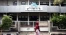 PDIP: Apa Urgensinya Bentuk Pansus Jiwasraya? - JPNN.com